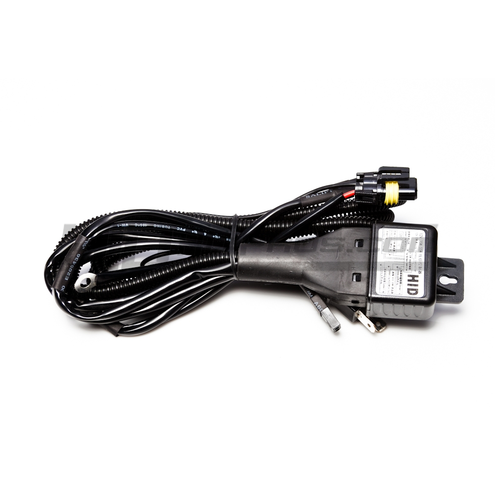 wiring harnesses hid kit prosFor Sale Plug N Play Wiring Harness For Upgrade To 2013 F150 Hid #14