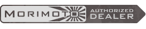morimotohid-authorizeddealerbadge-dark