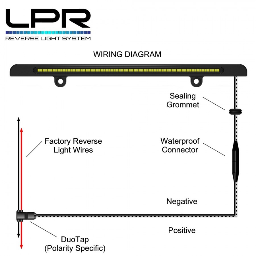 Mini Cooper R56 Stereo Wiring Diagram